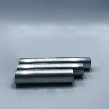 alu-buis-27-2500 - Aluminium buis Ø 27 mm lengte tot 2500 mm