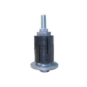 expander-26-9-mm - Kunststof expander voor buis Ø 26,9 mm (type D03)