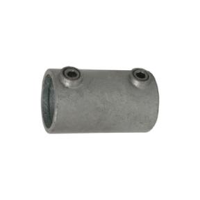 A08-5-149-A - Koppelstuk (type A08) Ø 26,9 mm
