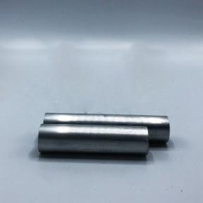 alu-buis-27-1500 - Aluminium buis Ø 27 mm lengte tot 1500 mm