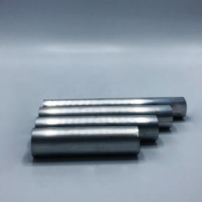 alu-buis-27-3500 - Aluminium buis Ø 27 mm lengte tot 3500 mm