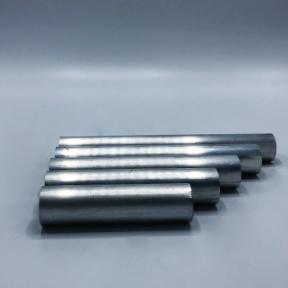 alu-buis-27-4500 - Aluminium buis Ø 27 mm lengte tot 4500 mm