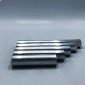 alu-buis-27-5000 - Aluminium buis Ø 27 mm lengte tot 5000 mm