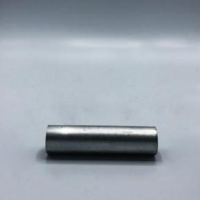 alu-buis-27-1000 - Aluminium buis Ø 27 mm lengte tot 1000 mm