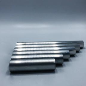 alu-buis-27-6000 - Aluminium buis Ø 27 mm lengte tot 6000 mm