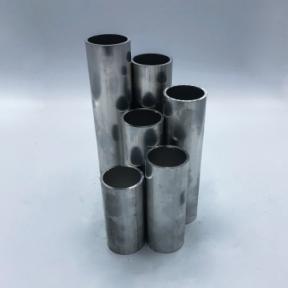 alu-buis-48-1000 - Aluminium buis Ø 48 mm lengte tot 1000 mm