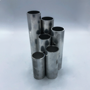alu-buis-48-5000 - Aluminium buis Ø 48 mm lengte tot 5000 mm