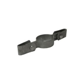 A72-8-171-D - Gaasbevestiging Dubbel (type A72) Ø 48,3 mm