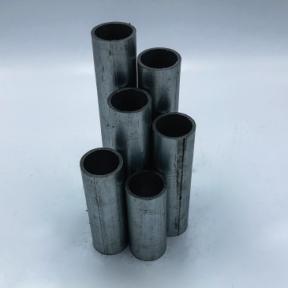 gegalv-buis-42-4-1000 - Stalen buis Ø 42,4 mm lengte tot 1000 mm